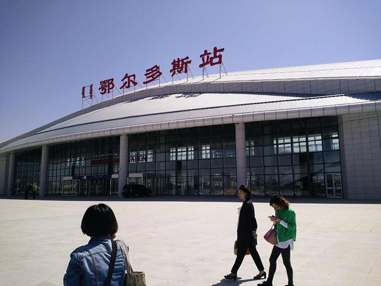 中国科学技术馆新馆项目:施工项目:地下车库消火栓,给水,中水管道防冻及融雪保温防冻项目-15000米